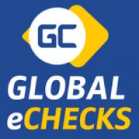 global echecks
