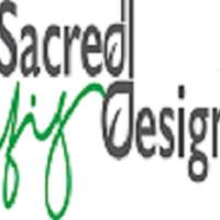 Sacred Fig Design