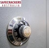 safecrackers australia
