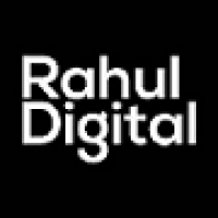 Rahul Yadav Digital  Marketing SEO