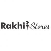 Rakhi Stores
