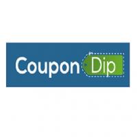 Coupon Dip