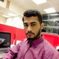 Tariq Siddique