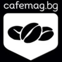 Cafe Mag