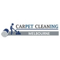 carpet cleanings