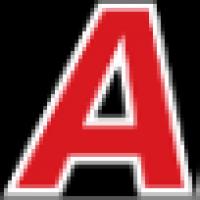 adflex coatings