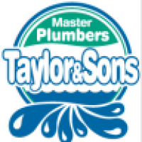 taylor sons