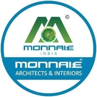 Monnaie Architects and Interio