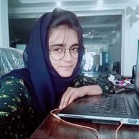 khadija Suleman