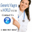 GenericViagra World