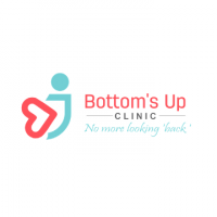 Bottoms Up Clinic