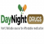 Day Night Drugs Pharmacy