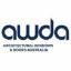 Awda Online