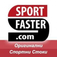 Sport Faster