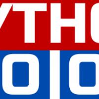 Python Pool