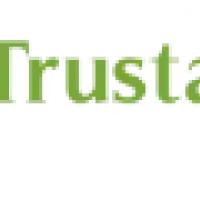 trustable online