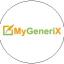 buy mygenerix