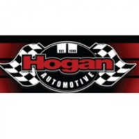 hogan automotive