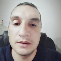 Blagovest Georgiev