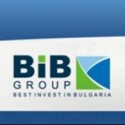 BIB GROUP