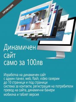 f6b049600cae72f5191873f8.jpg
