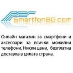 559e54996632f23da79d3326.jpg