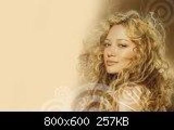 a93ed99f9e66441a51e3a7e0.jpg