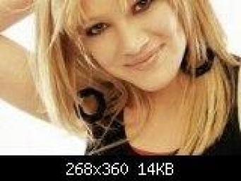 be739e425596a2a8608e48bd.jpg