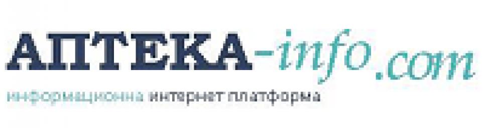apteka info(1).png