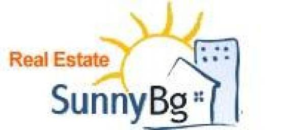 sunny-logo-blanka.jpg