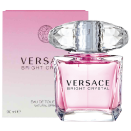 3744--toaletna-voda-versace-bright-crystal-90ml-w-tester.png