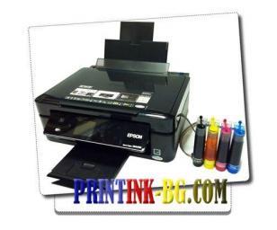printeri-sas-sitema-za-neprekasnato-podavane-na-mastilo.jpg