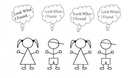 Brain_CheckBW_visualedited.jpg