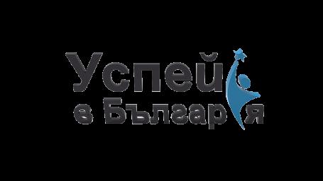 3д лого (прозрачно) (1).png