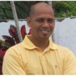 Richard-B-Maputi_840680.jpg