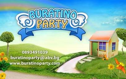 buratino_party_visiting_card_preview_low_resolution.jpg
