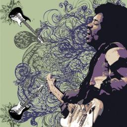 Hendrix_by_MorBo21.jpg