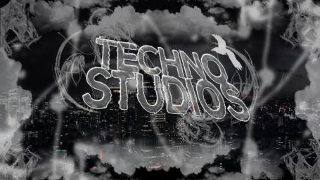 Techno-Studios-Wallpaper.png