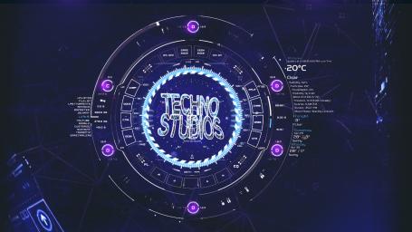 TechnoStudios-Wallpaper-Tech-sTYLE.png