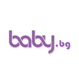 baby-bg-180-180.png