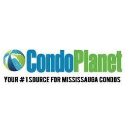 mississaugacondosplanet-1433152927-d_pic.jpg