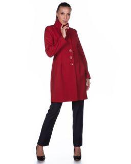 efrea-cherveno-palto-13110