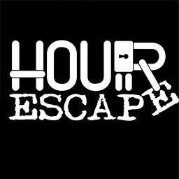 hour escape logo.jpg