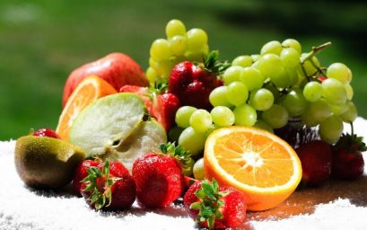 173982_FRUITS-HD-WALLPAPERS_2560x1600-1024x640.jpg