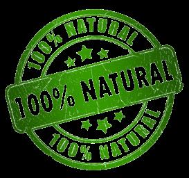 Natural-Seal-10.png