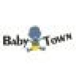 babytownbg_48214675_2.jpg