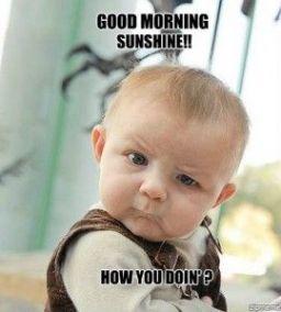 Good-morning-Funny-Baby.jpg