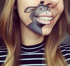 maquillaje-creativo-labios-01.png