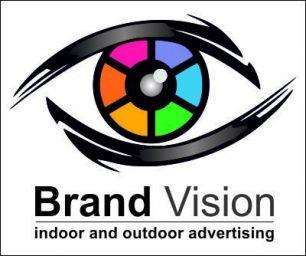 brand_vision_reklama_pechat_folio_tabeli_nadpisi.jpg