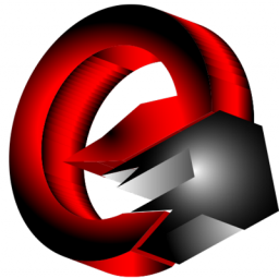 ppseo-logo-560.png